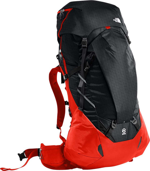The North Face Prophet 100 L Backpack
