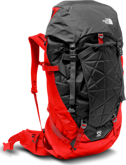 The North Face Cobra 60 L Backpack