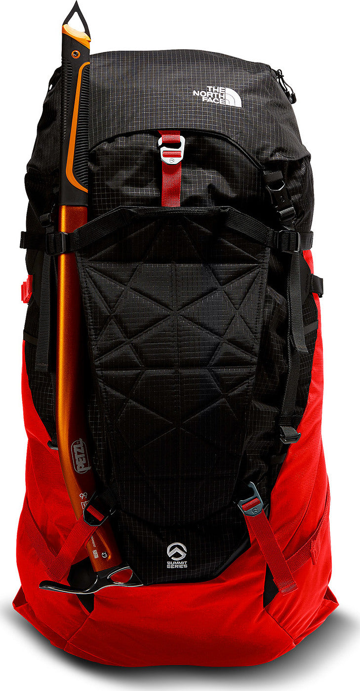 bd4bf1358 The North Face Cobra 60 L Backpack