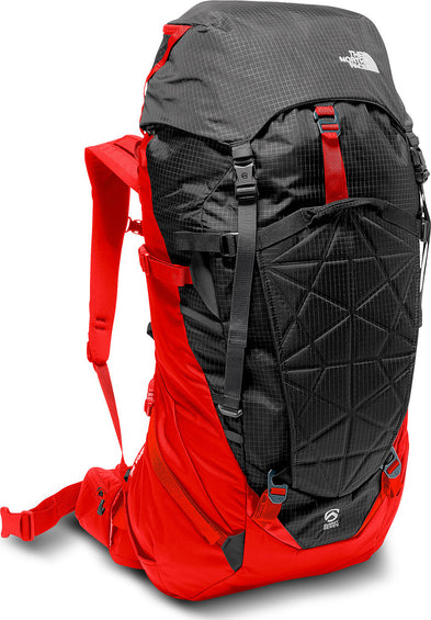The North Face Cobra 52 L Backpack