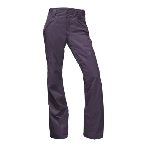 The North Face Women's Fourbarrel Pants