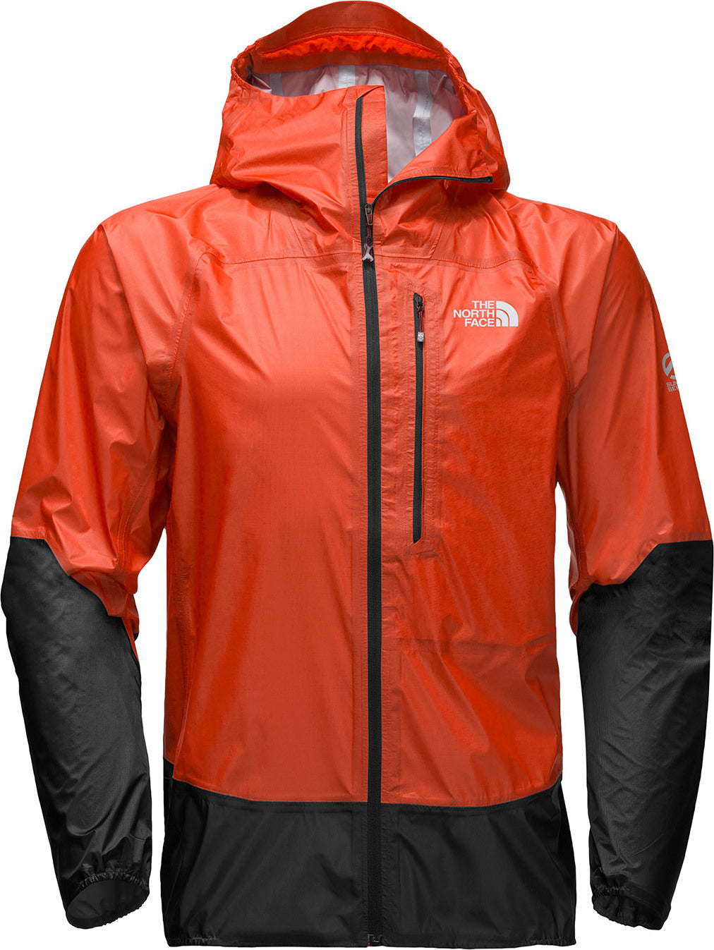 9f7d8f8d The North Face Summit L5 Ultralight Storm Jacket - Men's | Altitude ...