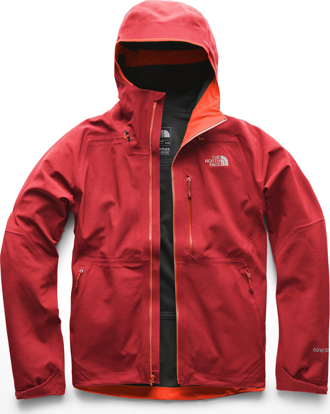 The North Face Men s Apex Flex Gtx® 2.0 Jacket  7a7f4c546