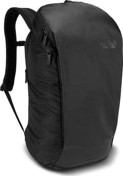 The North Face Women's Kaban 26 L Backpack