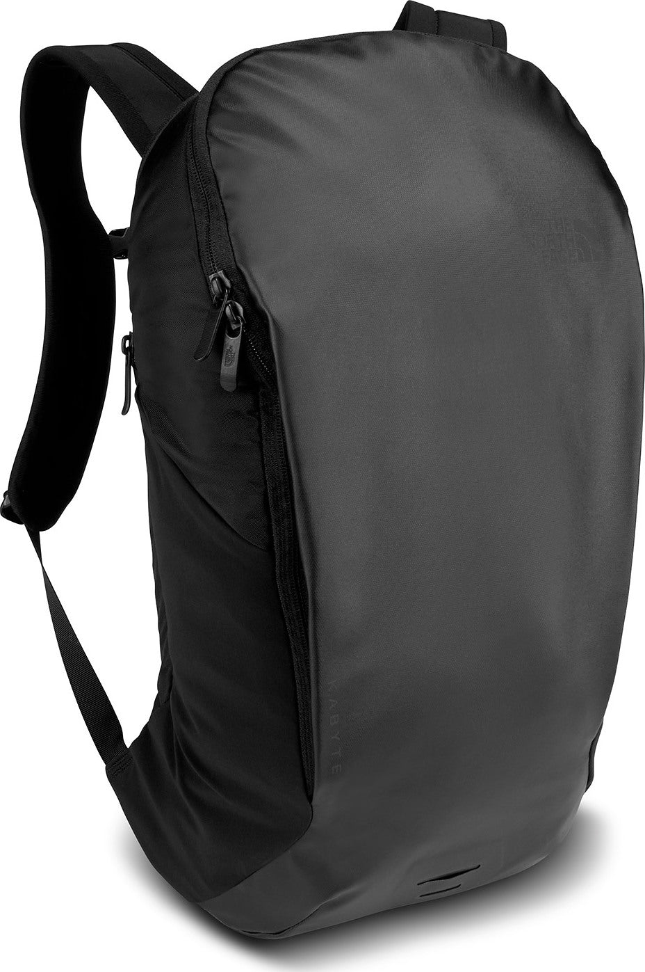 f7874c514a77 The North Face Women s Kabyte Backpack
