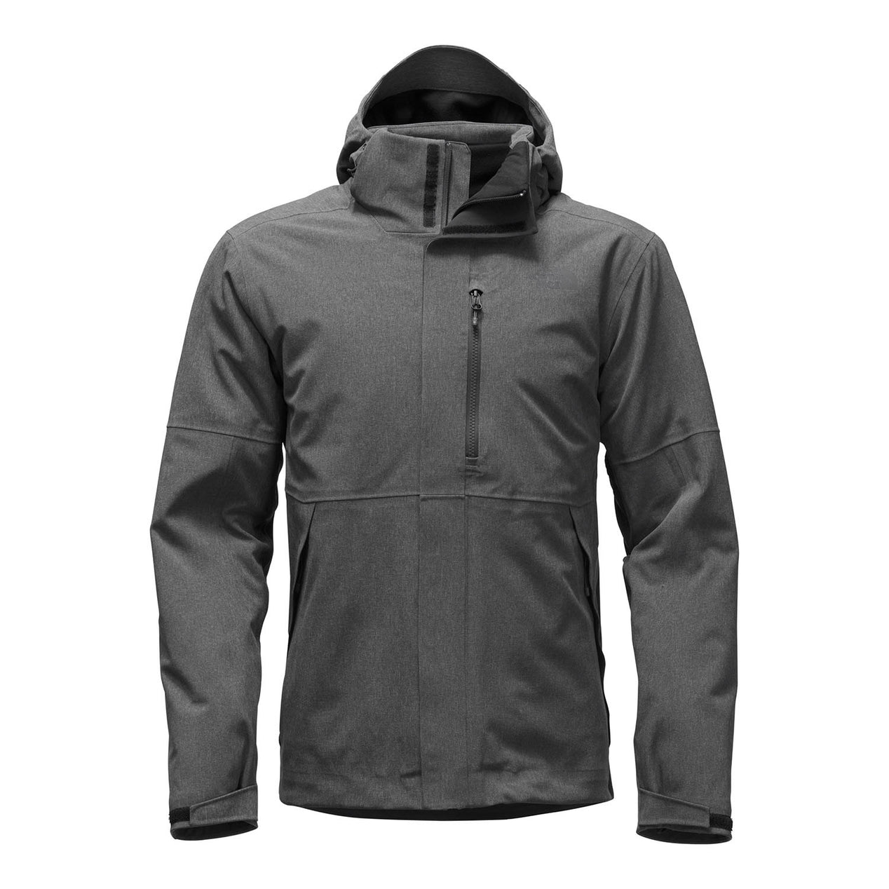 839c8b450 The North Face Men's Apex Flex GTX® Insulated Jacket Past Season