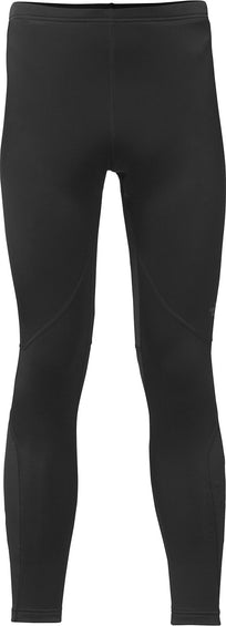 The North Face Men's Winter Warm Tights