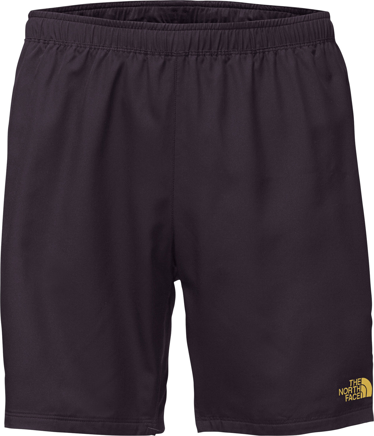The North Face Shorts Ambition Homme