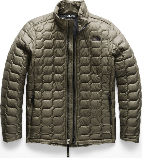 The North Face ThermoBall Full Zip - Boys