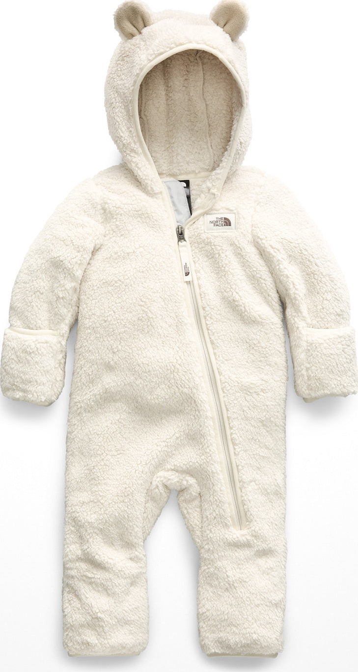 0717ea744b5f The North Face Infant Campshire One-piece