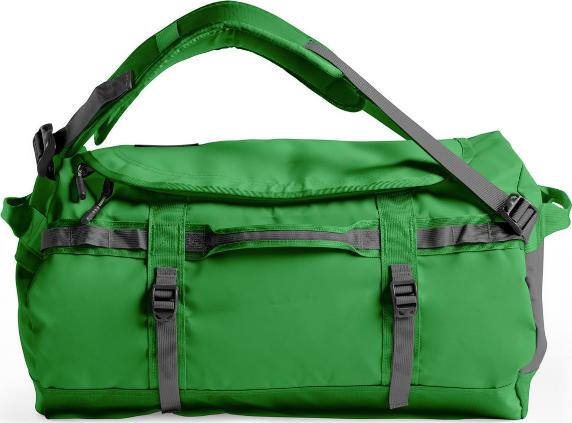b8f21dff31 The North Face Base Camp Duffel - S