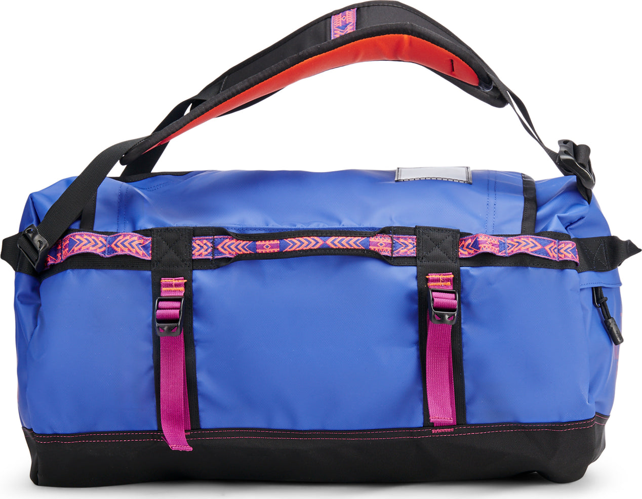 cf4576f3a The North Face Base Camp Duffel - S