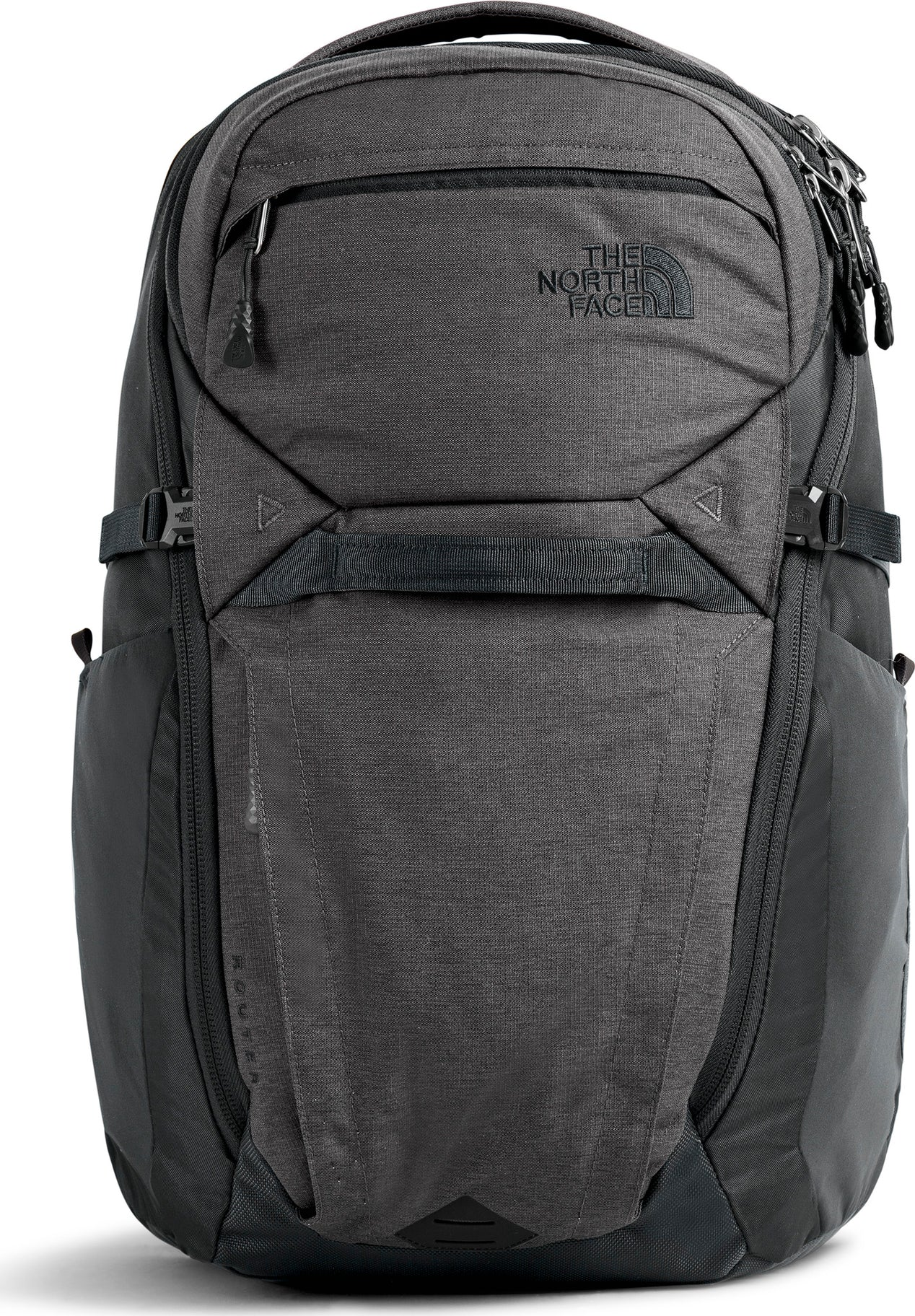 c03345a186 The North Face Router 40 L | Altitude Sports