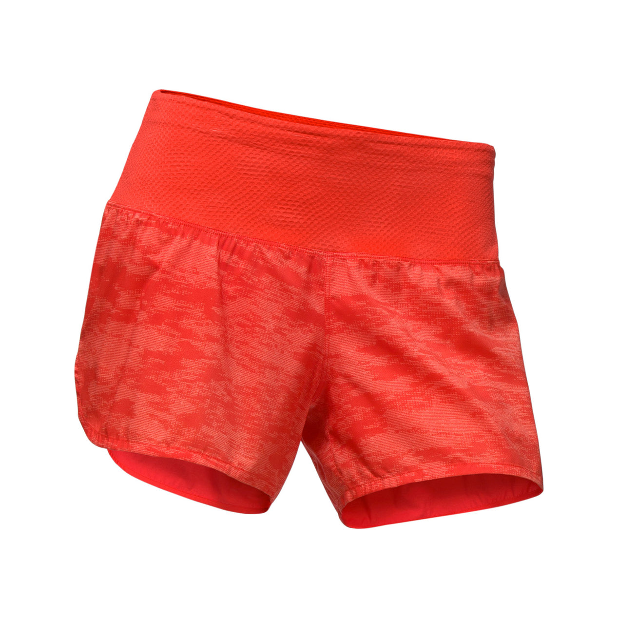 b8db1977f Women's Flight Better Than Naked™ Shorts Past Season