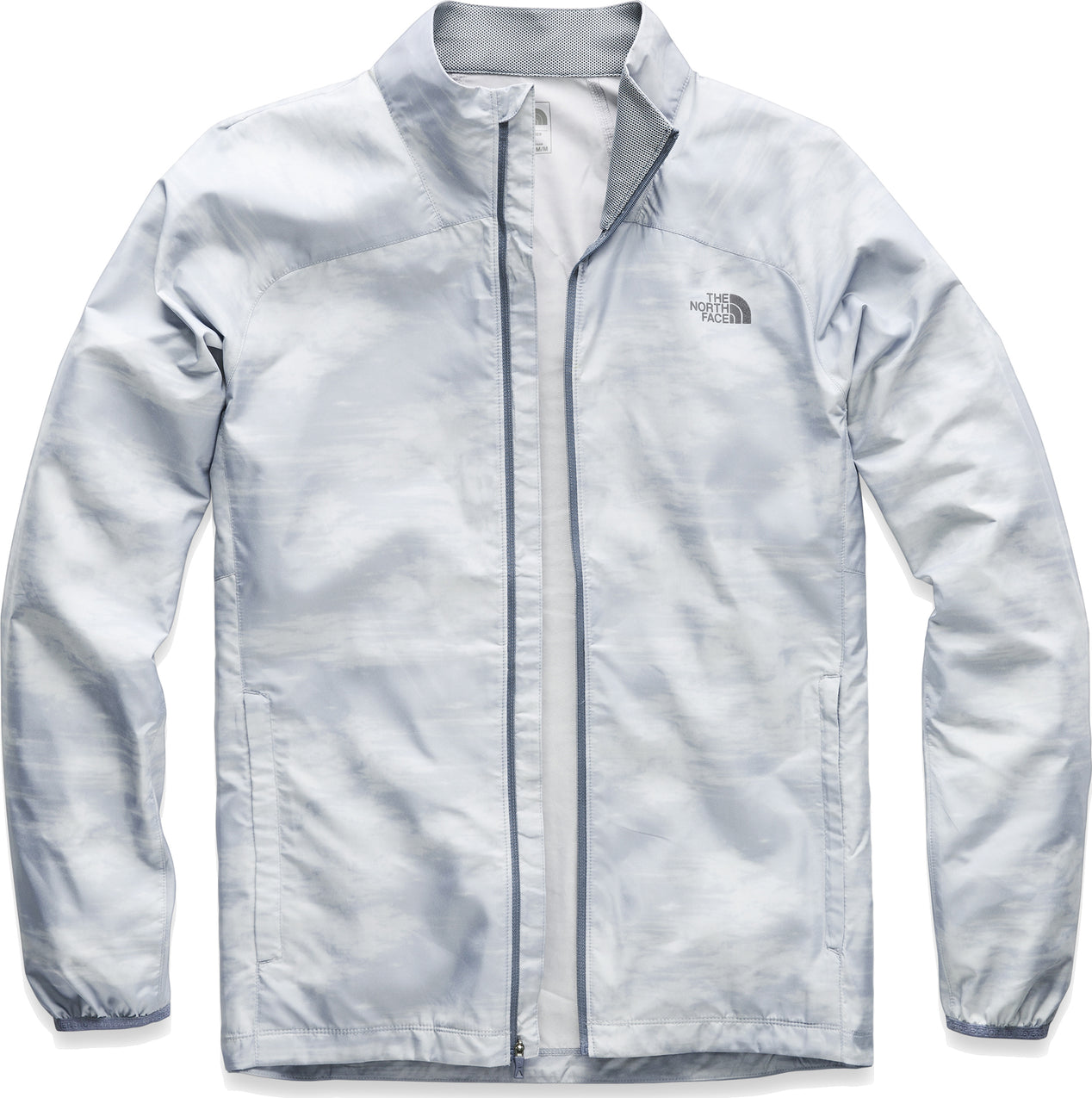 bb6efbcae The North Face Ambition Jacket - Men's
