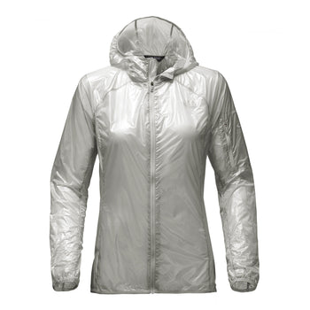 Women's Flight RKT Jacket Past Season