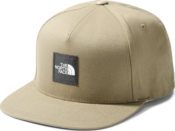 The North Face Casquette Baseball Street Altitude Sports