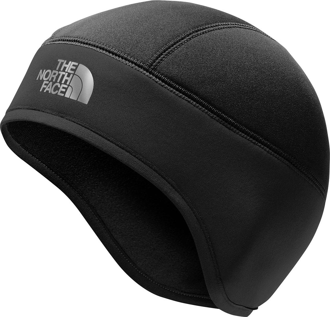 ac6f6742f The North Face WindWall Beanie