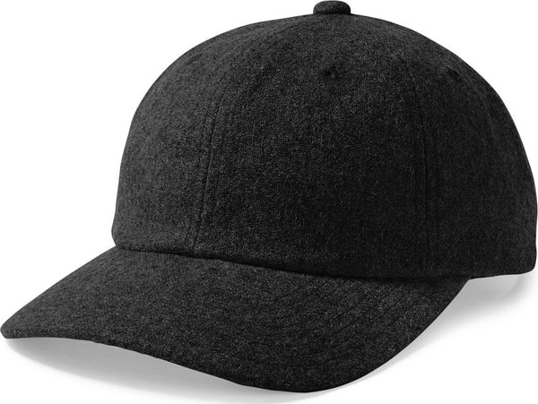 The North Face Wool Ball Cap  0df6ade22cd6