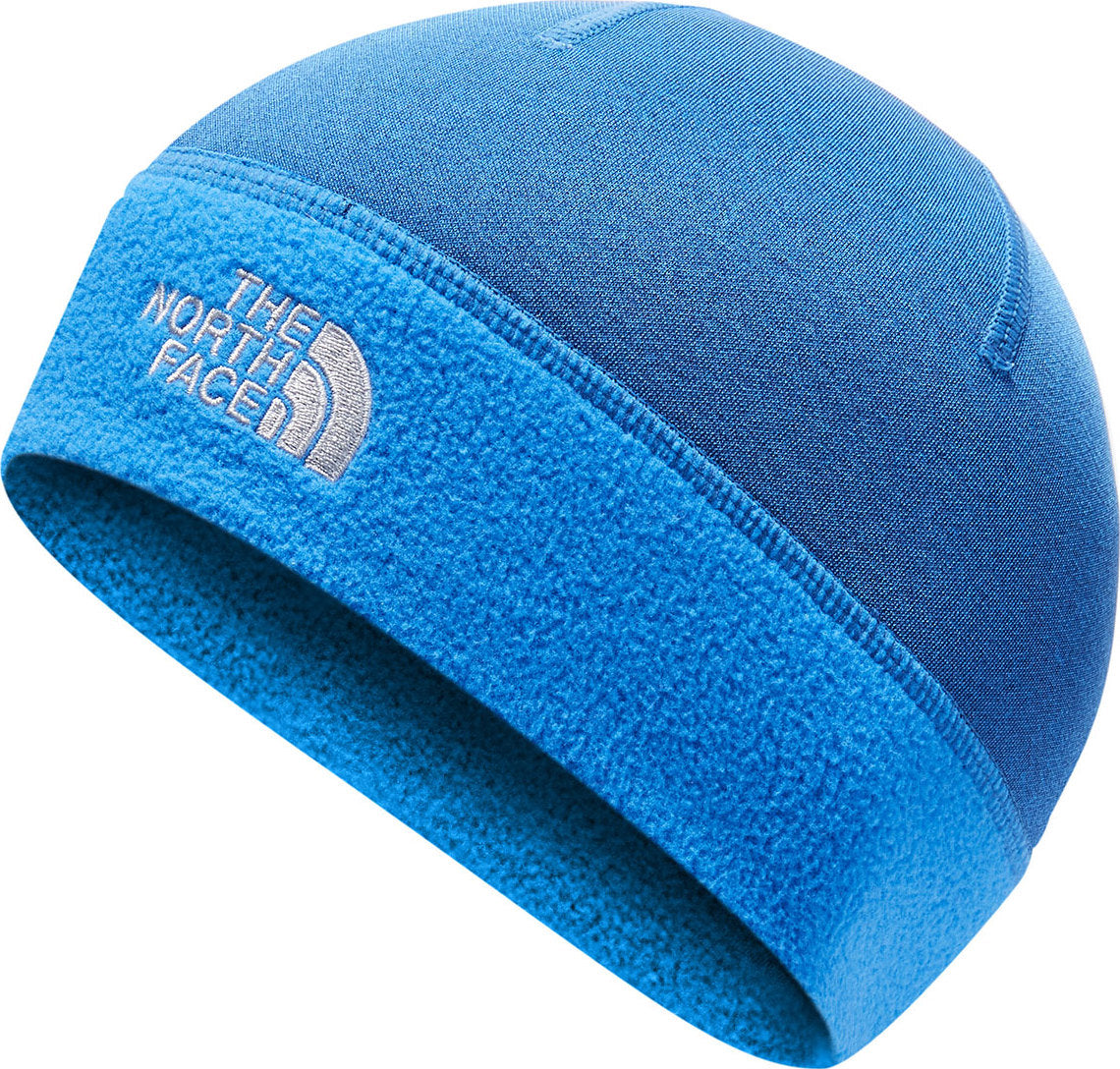 The North Face Surgent Beanie  0357194c2f96