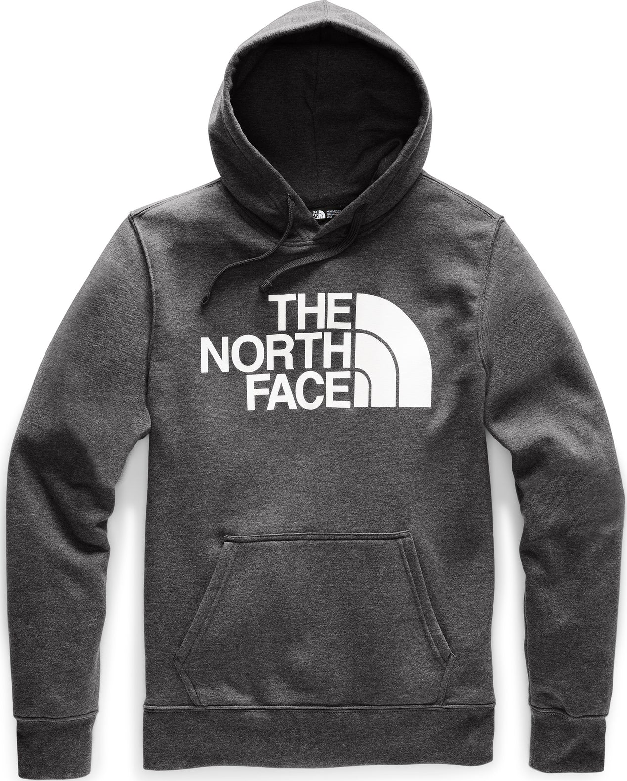 af4096e2e7eed The North Face Half Dome Hoodie - Men's | Altitude Sports