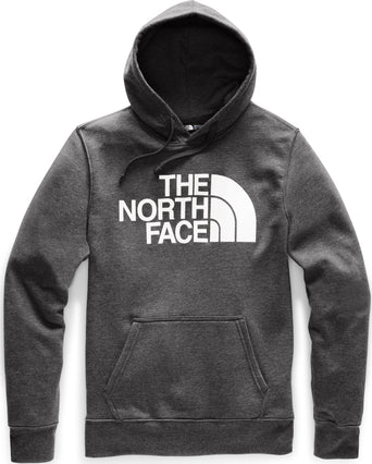 83fa4a8e4 The North Face Half Dome Hoodie - Men's 10 CA$ 69.99 4 Colors CA$ 69.99