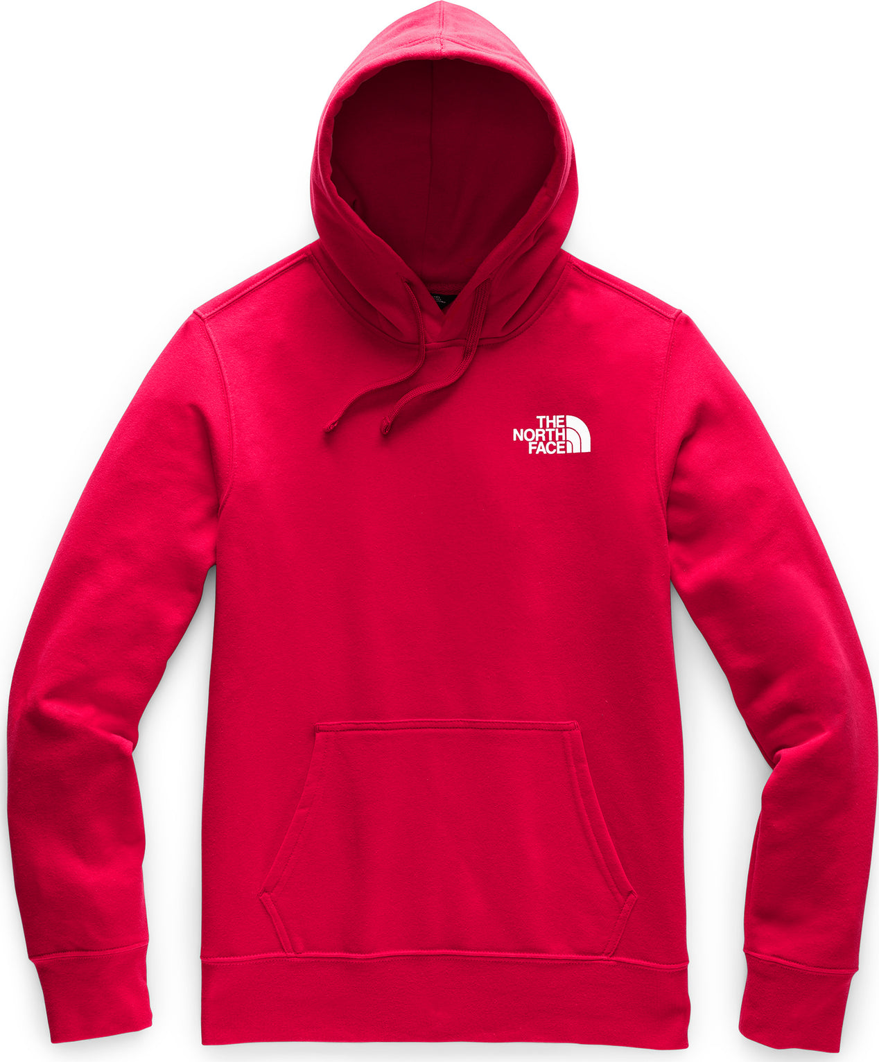 The North Face Red Box à capuchon Homme