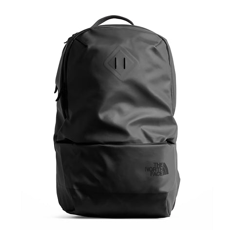 The North Face BTTFB SE 26 L