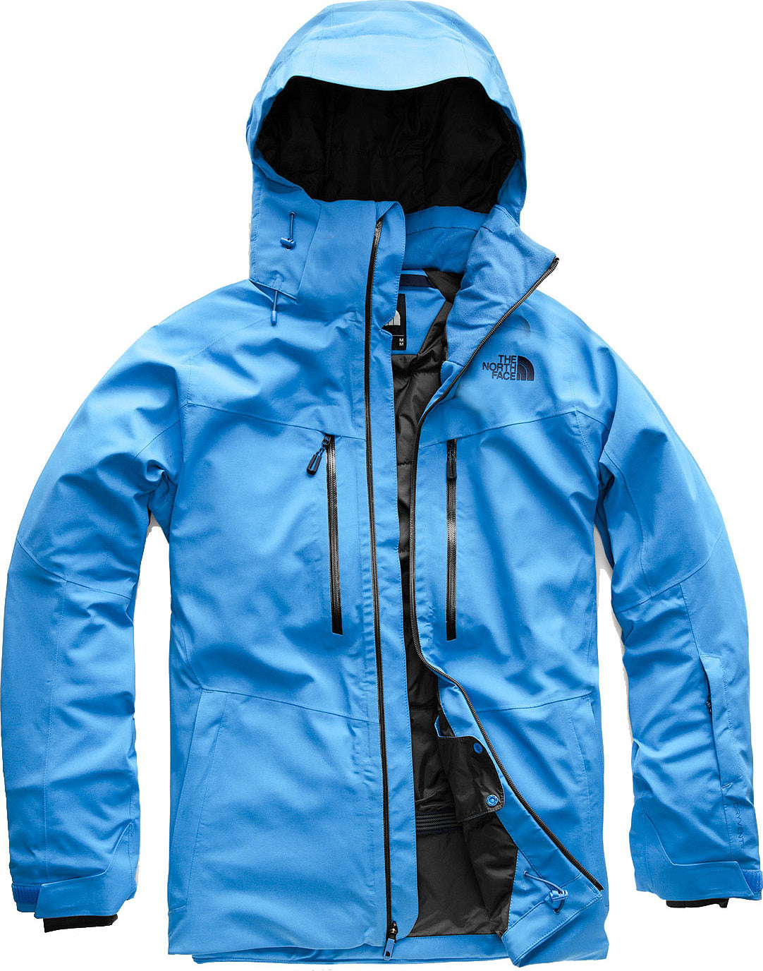 fe4ce75d3 The North Face Men's Chakal Jacket