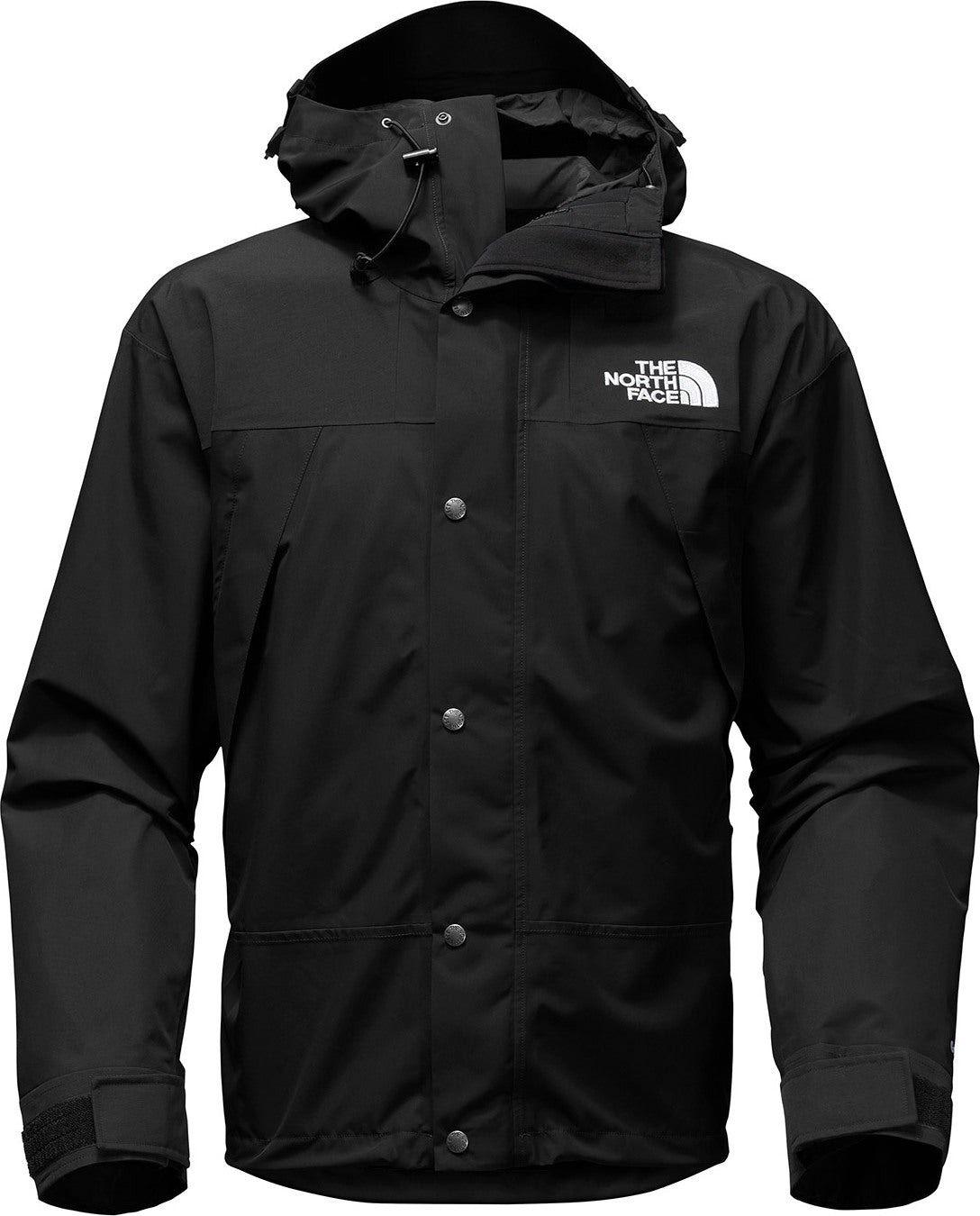 48e5b7a72 new arrivals north face all mountain jacket c3302 23b18