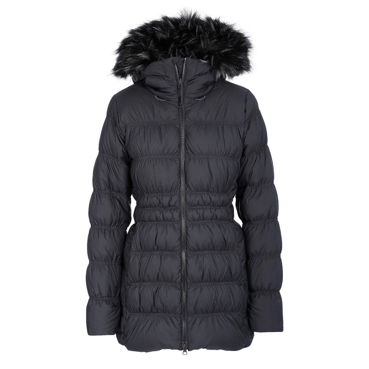 The North Face Women s Cryos Stretch Down Jacket Past Season ... 4215832a4