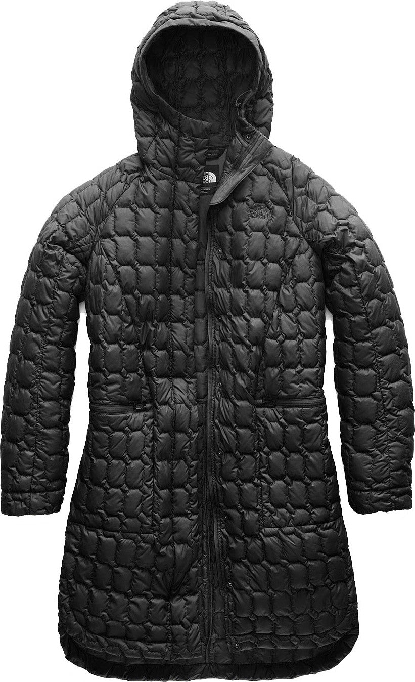 2c2042c39f8e The North Face Women s Thermoball™ Parka Ii