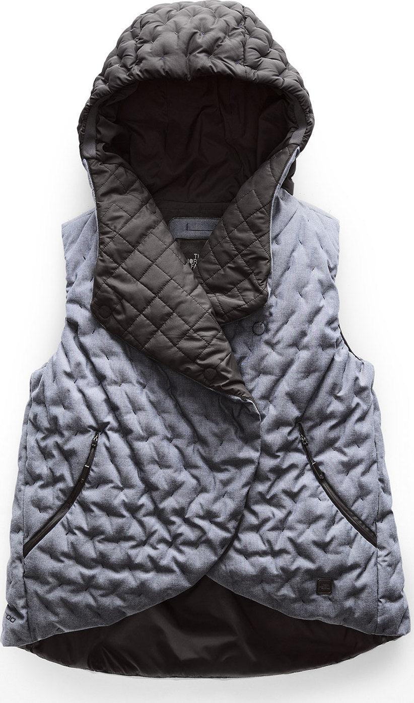 cf84c35c8 The North Face Women's Cryos Down Cocoon Vest