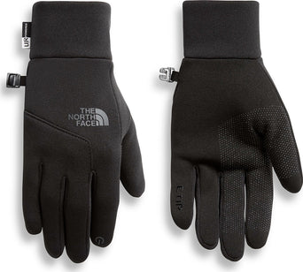 049db6fc3 Men's Winter Accessories | Altitude Sports