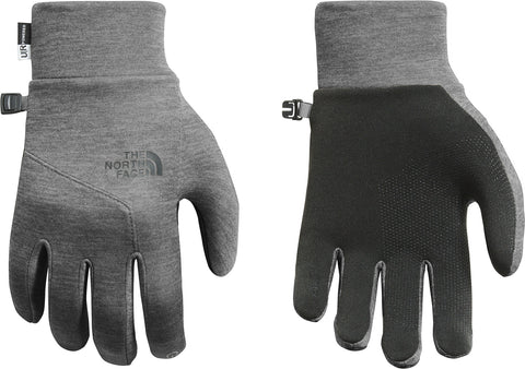 The North Face Etip Glove - Unisex