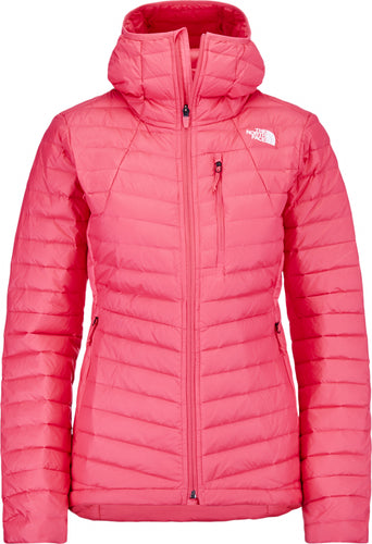 6083cb78a8 ... denmark lazy loading gif the north face womens premonition down jacket  teaberry pink 3db7b e8c9f