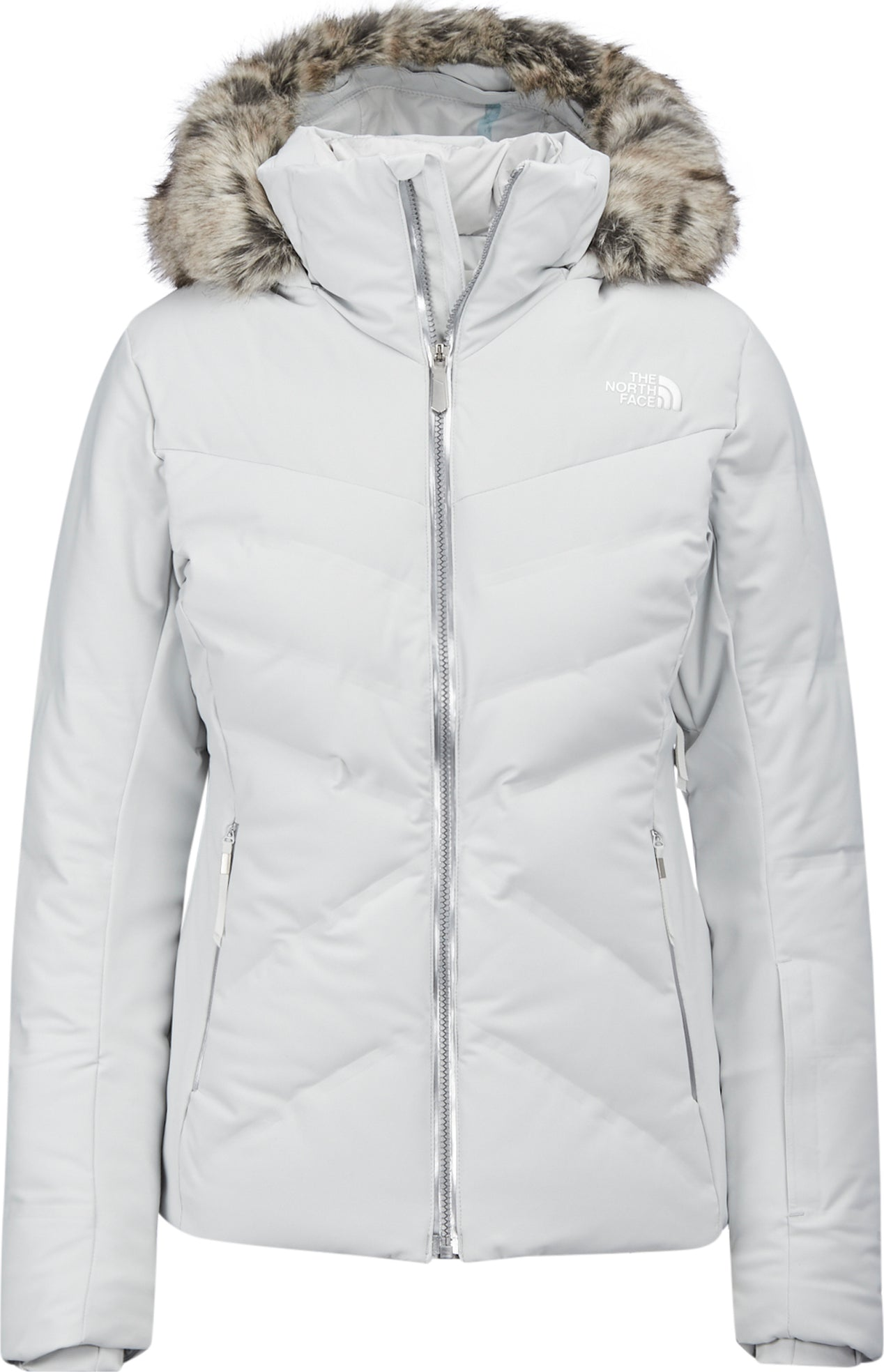 ccc7244a2b The North Face Women s Cirque Down Jacket