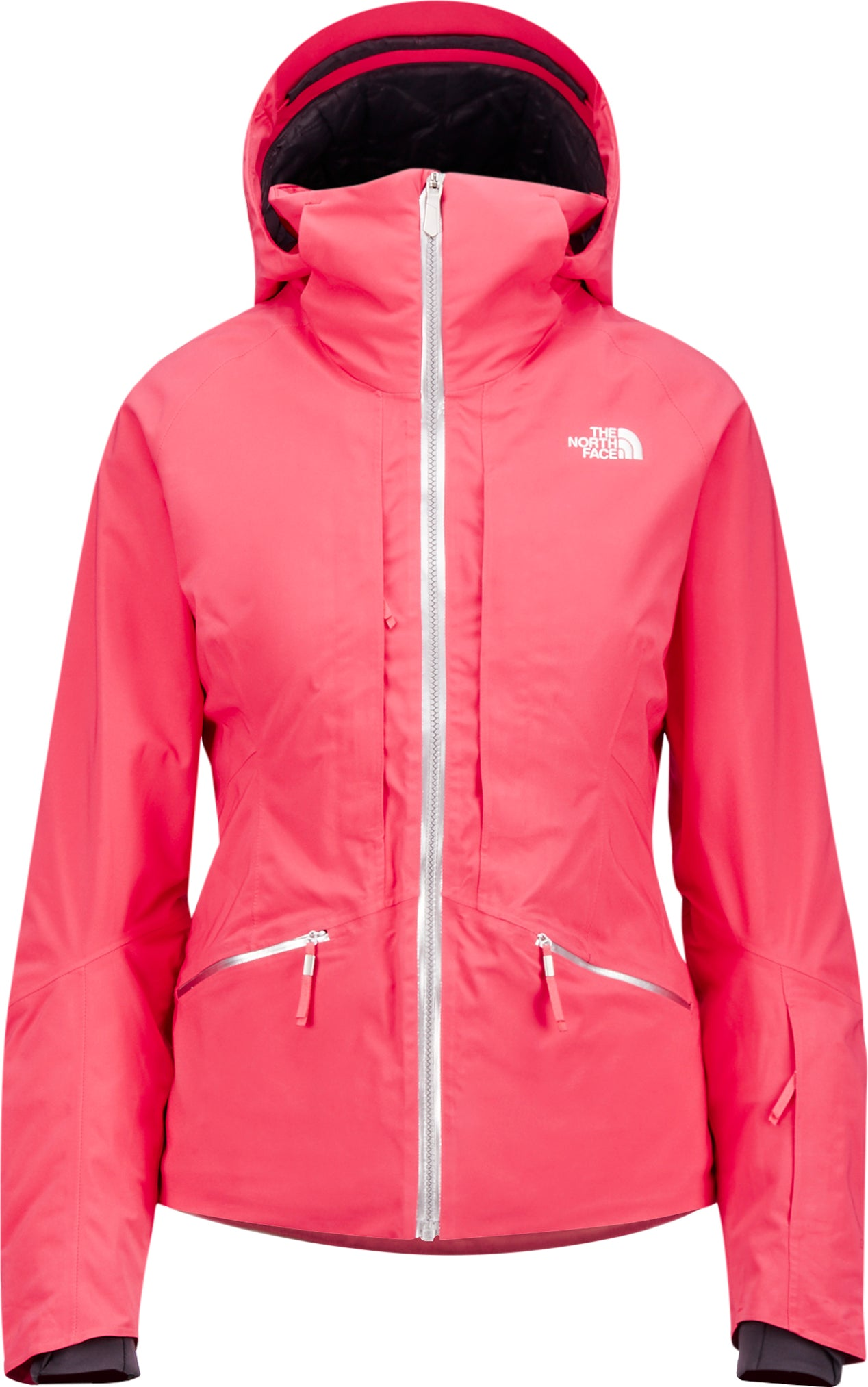79ec0a6a0 The North Face Anonym Jacket - Women's