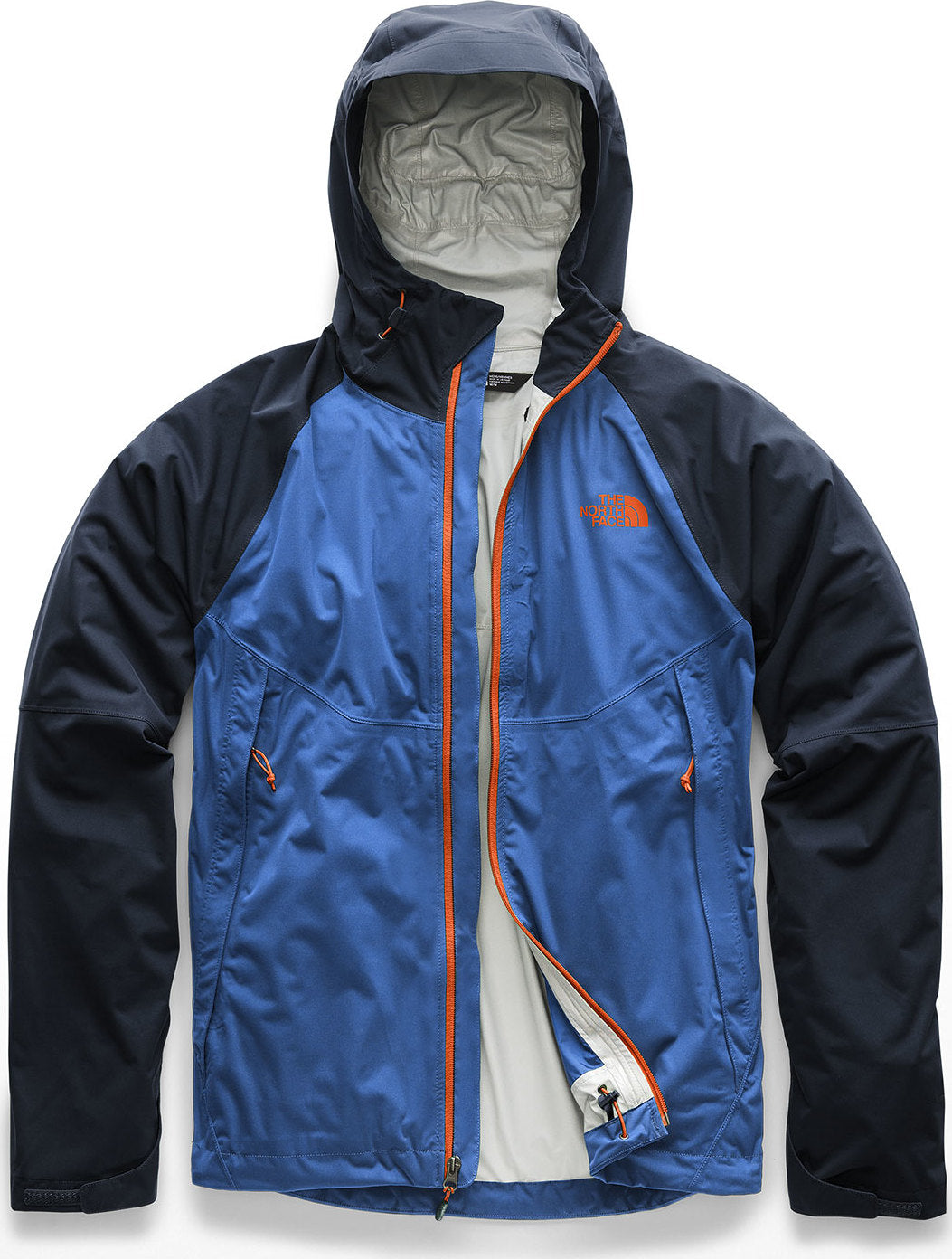 ddc2b8235 The North Face Men s Allproof Stretch Jacket