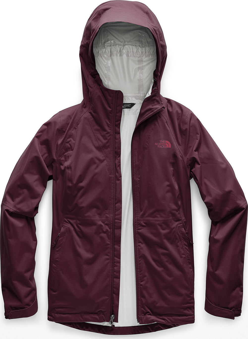 53ecff5a30b1 The North Face Women s Allproof Stretch Jacket