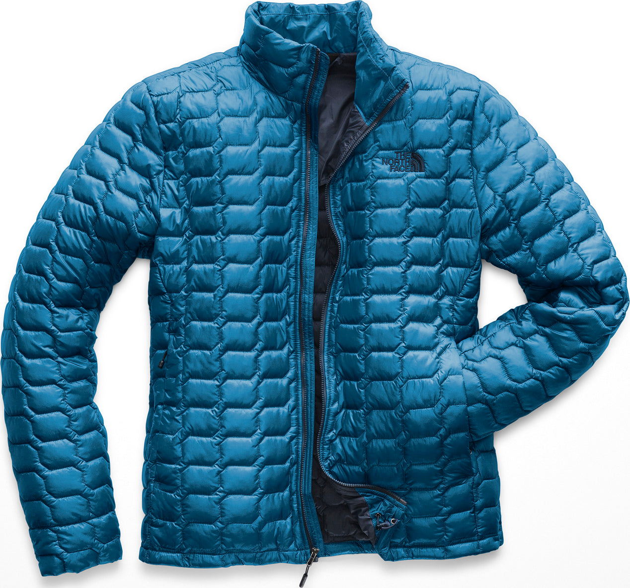4c1ffb28b The North Face ThermoBall Jacket - Men's