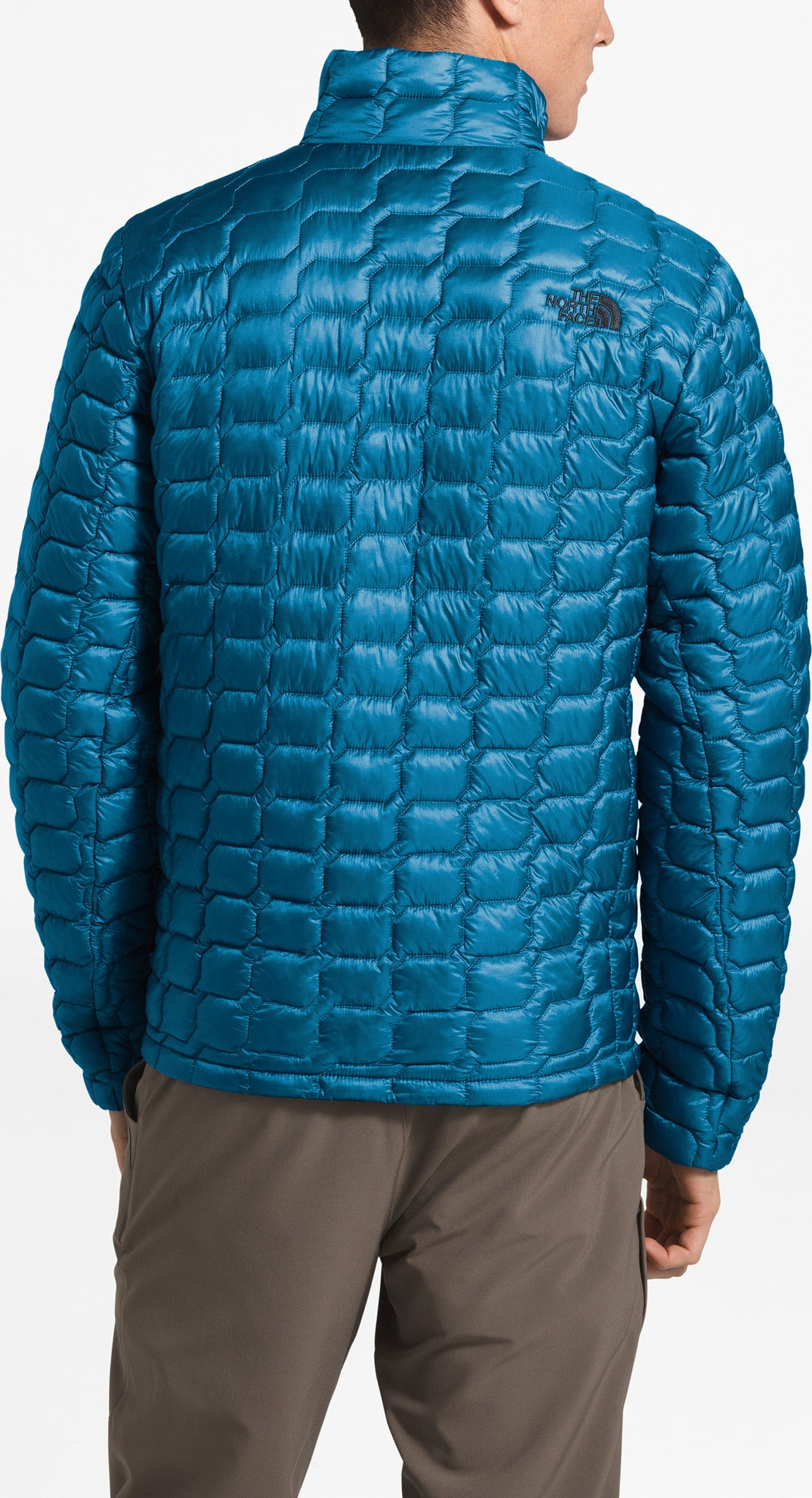 various colors arrives excellent quality The North Face ThermoBall Jacket - Men's