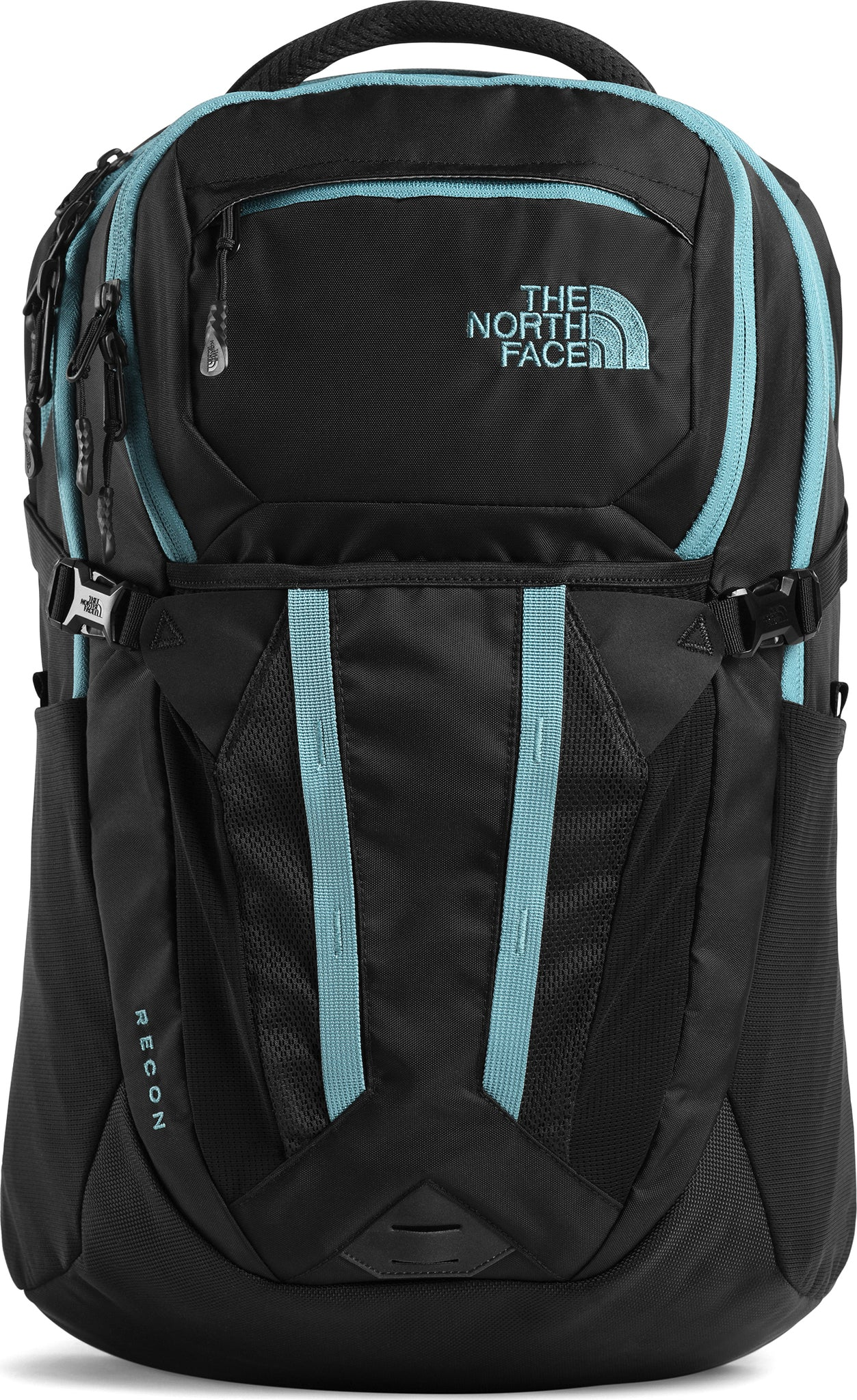 11a748ae79 The North Face Recon 30 L | Altitude Sports