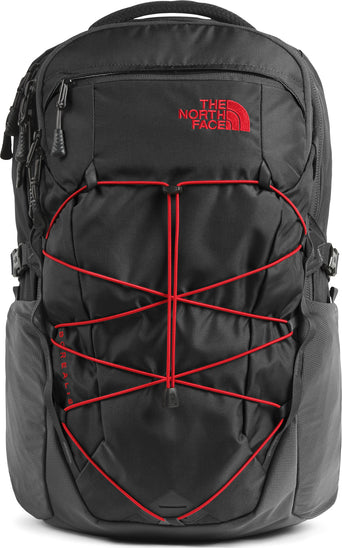 09e22409617a lazy-loading-gif The North Face Borealis 28 L TNF Black