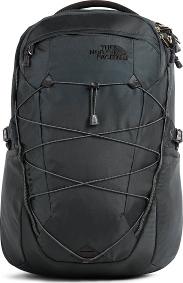 The North Face Borealis 28 L