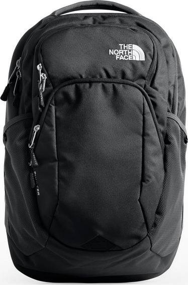 The North Face Pivoter 27 L