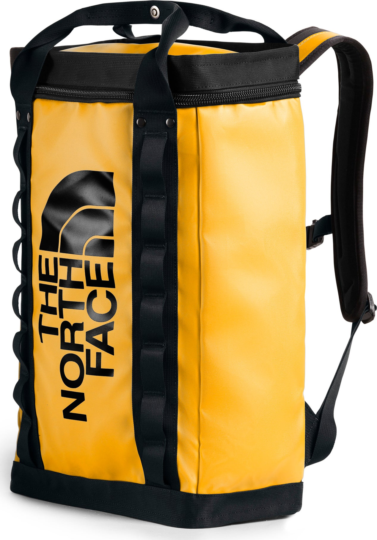 The North Face Explore Fusebox L on