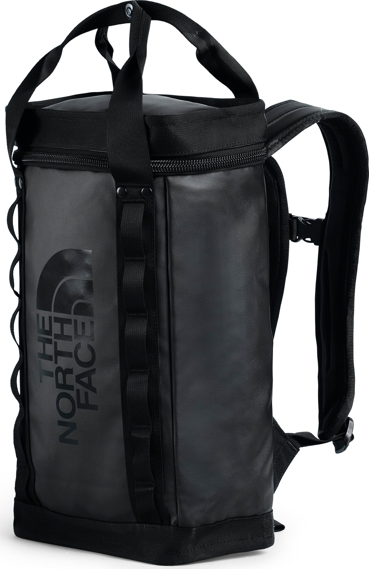 The North Face Explore Fusebox S on
