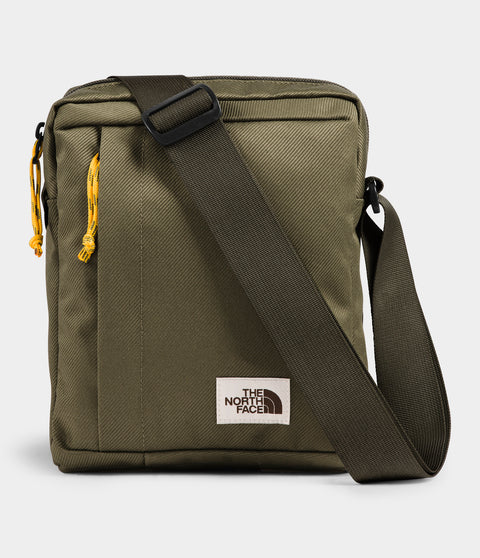 The North Face Cross Body