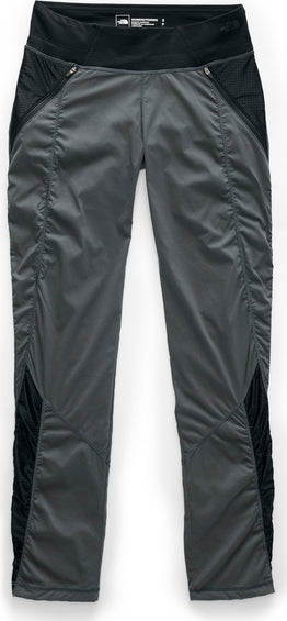 The North Face On The Go Mid-Rise Pant - Women's